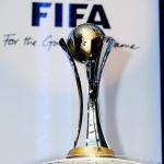 """Rijkaard ; participar en el Mundial de Clubes es """"un premio al nivel más alto"""""""
