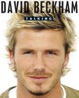 El Madrid no renovará a Beckham